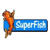 Superfish Spares